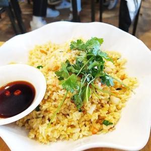 ベトナムで食べたい!定番の米料理おすすめ料理 TOP5