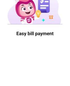 ベトナム電子決済アプリ「MOMO(モモ)」登録・使い方かんたんガイド【銀行口座なしでチャージもできる!】