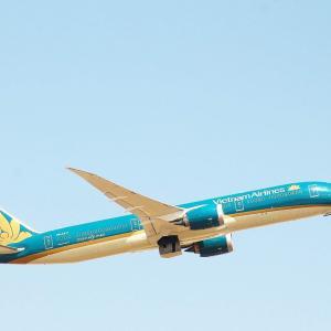 航空券比較「Googleフライト」を使いこなす!最安の飛行機チケットの探し方