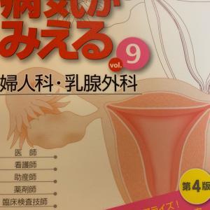 卵巣癌の知識