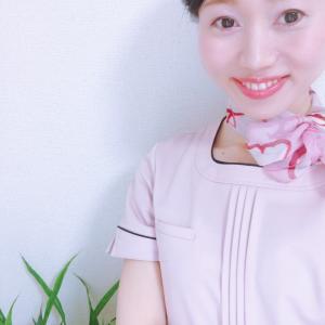 レースのタイトスカート、買っちゃいました♡【お客様の嬉しい変化!】