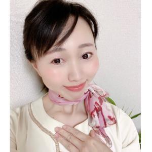 【地球規模になる女性のパワー♡】『由佳さんはどうしてこのエステを始めたんですか?』