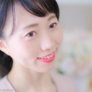 人気のリフトアップ美顔特別コース♡NADESHIKOコース