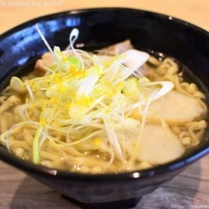 大宜味村「やんばるの森ビジターセンター」で沖縄県産食材を味わう