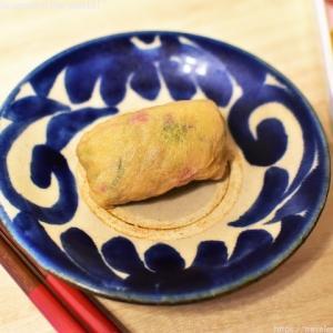 那覇「いなり屋ゴン」一口サイズのいなり寿司とお惣菜のお店