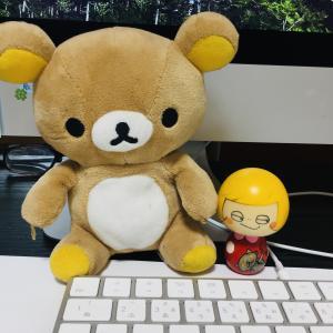 【日本語プライベートレッスン】やさしい「て形」の教え方