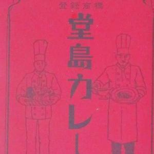 【評価5】堂島カレー ビーフ ハヤシを冷やして食べると? 【ウマすぎ注意】 (株式会社MeV)