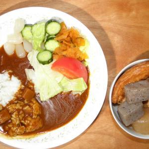 日本ハムのレトルトカレー