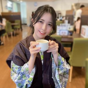 STU48谷口茉妃菜「今日から活動復帰しました」【新型コロナウイルス】