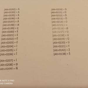 フランス語大文字のときのアクセント表記