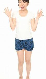 O脚矯正プログラム「福辻式」は、本当に効果があるのか?評価 レビュー