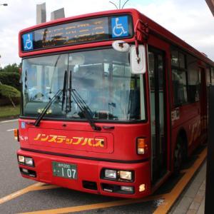 庄内交通 酒田駅前→庄内空港 空港連絡バス 乗車記 2019年10月