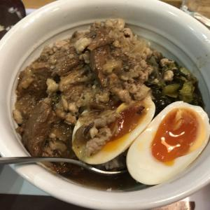 品川区東大井 台湾料理 李月 京急鮫洲駅前で味わう家庭的な台湾料理