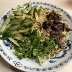台湾料理 瑞鳳 荻窪南口仲通り商店会の台湾料理店