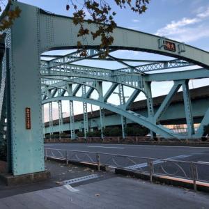 【おこもり東京】三ノ輪橋から千住大橋へ 日光街道を墨田川を目指す街歩き