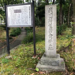 【おこもり東京】東大島から門前仲町へ 産業立国・日本の足跡をめぐる1泊2日の街歩き