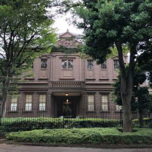 台東区立旧東京音楽学校奏楽堂 明治生まれで和洋折衷!日本最古の洋式音楽ホールを見学