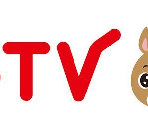 「どさんこワイド179」(STV札幌テレビ放送)で、放映されました。