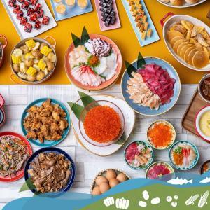 トリップアドバイザー朝食4位。ベッセルイン札幌中島公園朝食レビュー全メニュー写真で紹介。オススメです。TripAdvisor Best Breakfast Hotels in Japan 2019