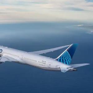 MileagePlusセゾンカード。ECナビ経由申し込みで12000円還元。申し込みはポイントサイト経由がお得。還元率1.5%・マイル有効期限無し・ANA国内特典航空券が発行できるユナイテッド航空マイレージプラス。