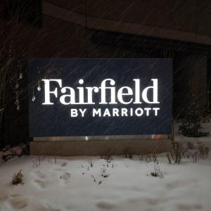 フェアフィールド・バイ・マリオット札幌宿泊記:1215号室ツインルームレビュー。Fairfield  by marriott sapporo twinroom No1215 review