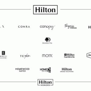 ヒルトン。セール・宿泊キャンペーン・プロモーション一覧。割引・特典紹介。(随時更新)