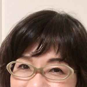 眼精疲労の原因は、遠近両用眼鏡が原因かもしれません!専門家に聞いた眼精疲労対策