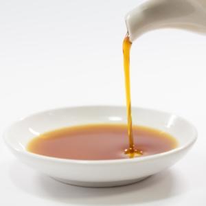 女性に足りないものが補える「薬膳出汁醤油作りワークショップ」(座学zoom)終了しました