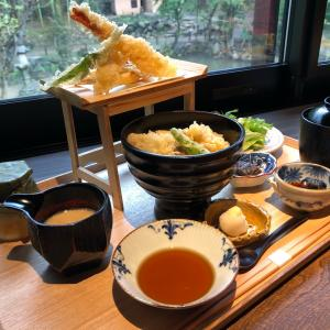 奈良でおすすめの美味しい薬膳ランチのご紹介