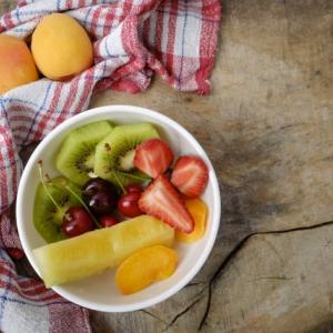 柑橘類を食べると冷える時、おすすめの食べ方