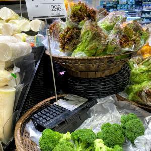天候不順で野菜の値段が高い時にできる工夫