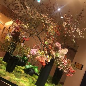 1月13・23日シアワセビジンごはん感謝祭♡参加費無料イベント