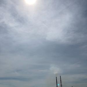名港周辺㉖ フカセ釣り