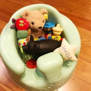 おもちゃのお助け隊