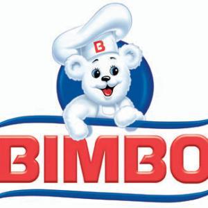 パナマのパン難民生活の果て、BimboとRibaSmithに落ち着く