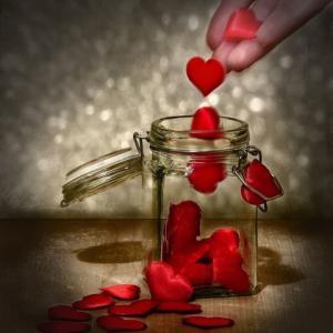 ❤︎追いかける恋が向いてない人は、●●な人。