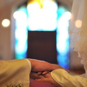 付き合うけど、結婚までいかないあなたへ。結婚出来ない理由と解決策。