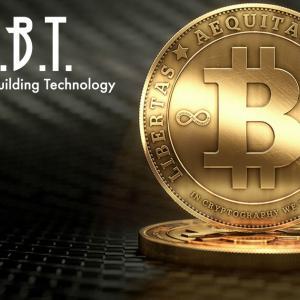 【ビットコインを採掘!?】AABTマイニング 運用報告