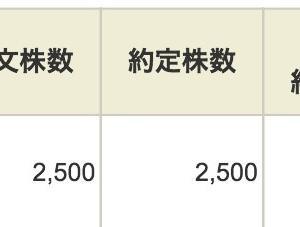 4549 栄研化学