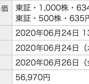 7895 中央化学