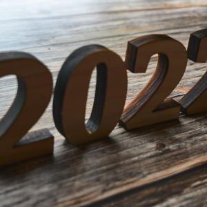 周囲の仲間たちは2021佐渡トライアスロン不参加を表明。ぞくぞくと。【今日の練習2021-4-11】
