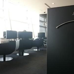【ANA搭乗記】HND(羽田)→BKK(バンコク)NH847便プレミアムエコノミー搭乗 ===お昼の便は、車窓を楽しみながらバンコクへ===