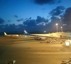 【ANA国際線航空券】払い戻し・変更を8月31日搭乗分迄に変更!