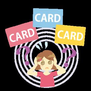 【旅のクレジットカード】旅行傷害保険から考えたお勧めカード
