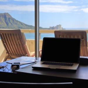 【4トラベル(フォートラベル)】旅行記や口コミでマイルを貯める! ---旅行ブログと比較してみました---