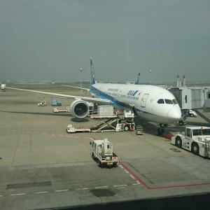【ANA】2021年GW・夏休みの航空券購入 ---1月26日「SUPER VALUE PREMIUM 28」販売!---