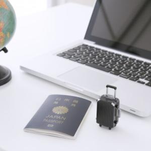 海外旅行再開に向けて各国の状況が確認できる「デスティネーション・トラッカー」が公開!
