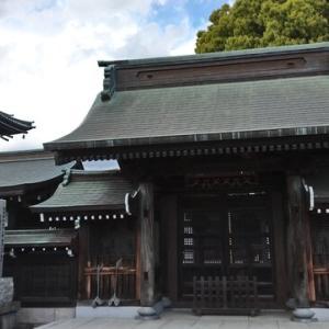 【(東京都)町田散策⑲】景観は古都!三重宝塔のある泉龍寺