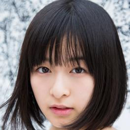 【2020年】公開邦画を一挙紹介!三浦透子、森七菜等注目の若手女優をピックアップ
