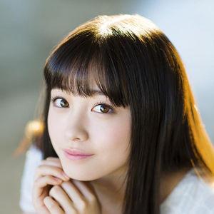 あのTwitterで話題にも!可愛すぎる女優『橋本環奈』の魅力とは?